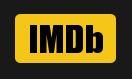 Find me IMDb